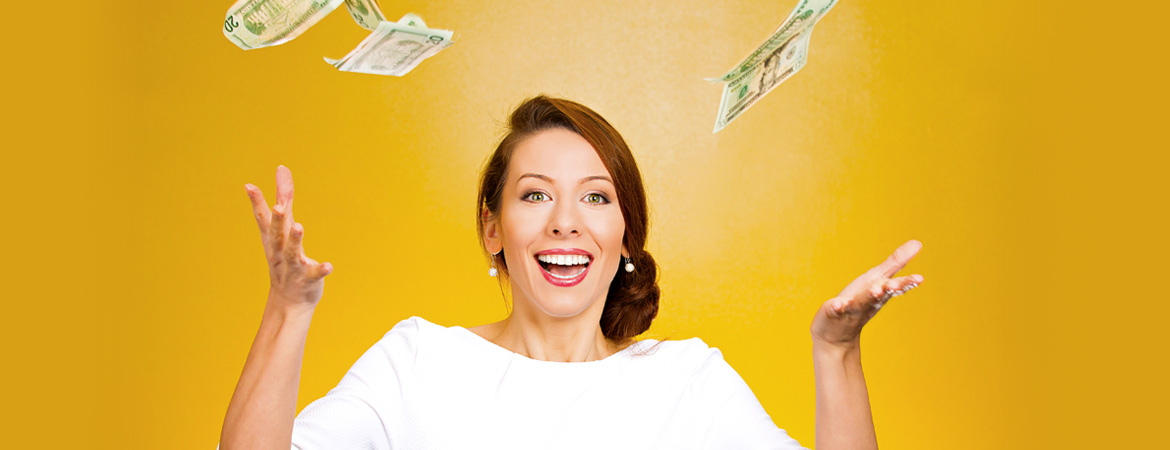 Payday Loan in Santa Cruz and Capitola
