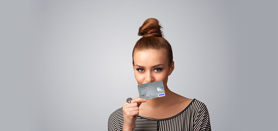Buy and reload Netspend Prepaid Card in Santa Cruz and Capitola